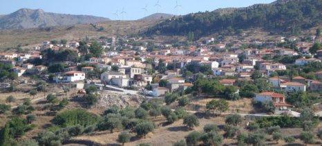 Ενημέρωση αγροτοκτηνοτρόφων από την Περιφέρεια Βορείου Αιγαίου αύριο στην Άντισσα Λέσβου