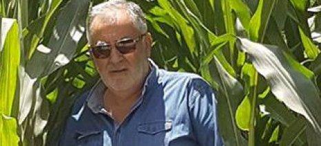 Συλλυπητήρια μηνύματα για τον θάνατο του Γιάννη Αντωνάκου