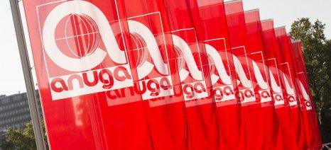 Anuga 2019: Με ρυθμούς ρεκόρ οι αιτήσεις συμμετοχής