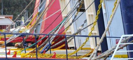 Έκκληση προς τις επιχειρήσεις της Κρήτης να ενταχθούν στο μεταφορικό ισοδύναμο