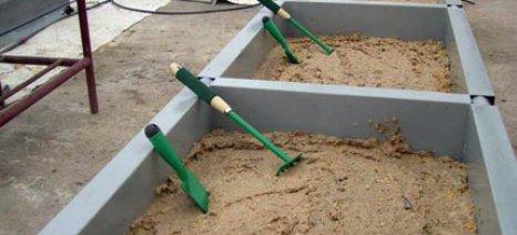 Πιλοτικό πρόγραμμα του Δήμου Ηρακλείου για παραγωγή ζωοτροφών από τα οργανικά υπολείμματα των οικιακών απορριμμάτων