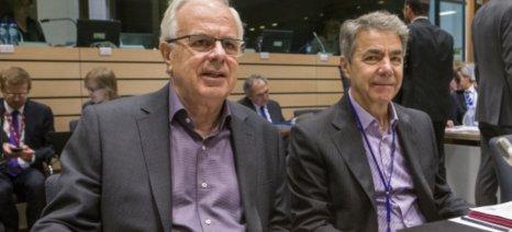 Ελλάδα προς Ε.Ε.: Επιχειρείται αθέμιτη εκμετάλλευση της φήμης του ελληνικού γιαουρτιού