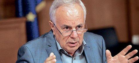 Β. Αποστόλου: Το νέο ασφαλιστικό πλήττει στοχευμένα χαμηλοσυνταξιούχους και μικρομεσαίους επαγγελματίες