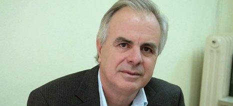 """Αντιφάσεις της ηγεσίας του Υπ. Γεωργίας, σύμφωνα με το """"Αγροτικό"""" του ΠΑΣΟΚ"""