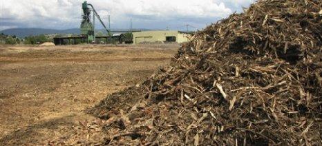 Ημερίδα με θέμα «Διαχείριση και αξιοποίηση κτηνοτροφικών αποβλήτων» το Σάββατο στη Zootechnia