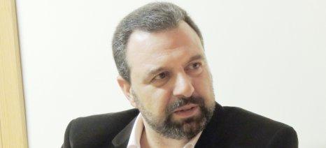 Εκδήλωση του ΣΥΡΙΖΑ στη Μεσσήνη για τα αγροτικά ζητήματα