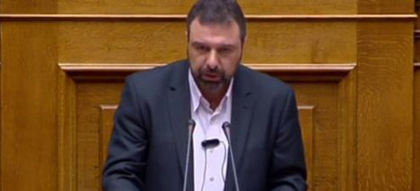 Αραχωβίτης: Ομοβροντία Φορέων κατά της αλλοίωσης των αγροτικών συνεταιρισμών με την είσοδο ιδιωτών επενδυτών