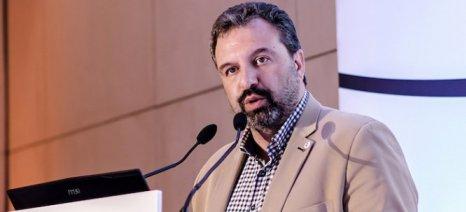 Το πρώτο ελληνικό Εγγυημένο Παραδοσιακό Ιδιότυπο Προϊόν ΕΠΙΠ θα είναι ο Ελληνικός Γύρος
