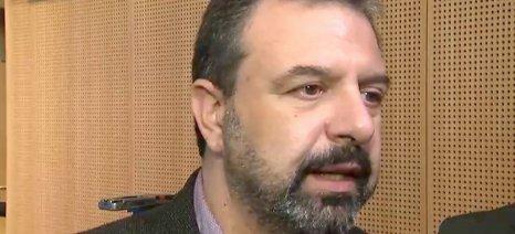 Απλοποιημένα στρατηγικά σχέδια για τη νέα ΚΑΠ ζήτησε η Ελλάδα, ώστε να μη χαθούν πόροι