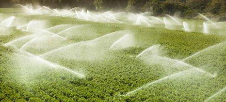 Αλλαγές στα κριτήρια ένταξης σε νιτρορύπανση και άλλες γεωργοπεριβαλλοντικές δράσεις