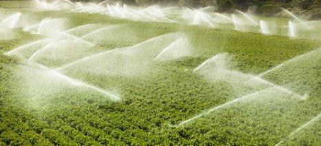 Τον Σεπτέμβριο θα εξακολουθεί να εκδίδει η ΔΕΗ συγκεντρωτικό λογαριασμό για το αγροτικό ρεύμα, σε όσους το επιλέγουν