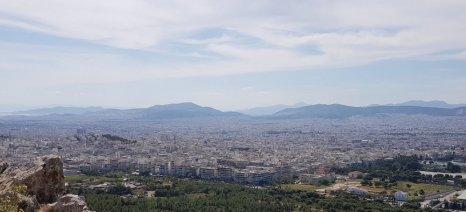 Το 85% των Ελλήνων συνεχίζει την αναζήτηση ακινήτων παρά την πανδημία