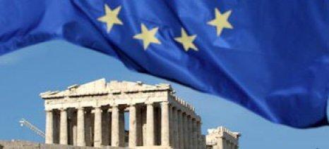 Σε δύσκολη θέση η Αθήνα-«Στεγνά» τα ταμεία του Δημοσίου