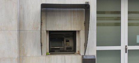 Κατατίθεται η τροπολογία για το ακατάσχετο επιδοτήσεων έως 7.500 ευρώ