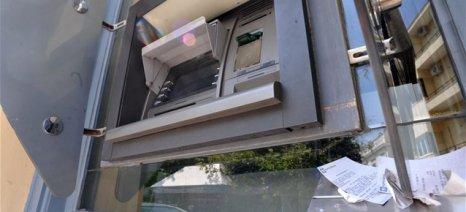 Χωρίς περιορισμό αναλήψεων τα χρήματα που επιστρέφουν στην τράπεζα από τις 22 Ιουλίου