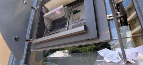 Capital controls: Αυξάνεται σε 2.300 ευρώ το μηνιαίο ύψος ανάληψης μετρητών