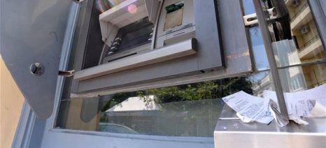 Έγιναν κατασχέσεις αγροτικών επιδοτήσεων από τις τράπεζες - ΑΑΔΕ εγκαλεί Βορίδη - Το ΑΚΚΕΛ ζητά εισαγγελική παρέμβαση
