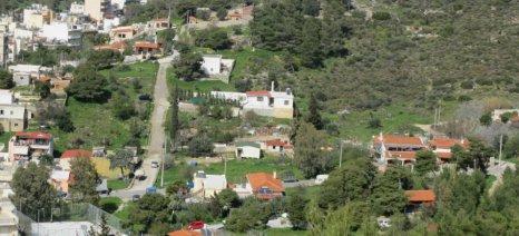 Από 1ης Ιουλίου η πλατφόρμα προστασίας πρώτης κατοικίας από κόκκινα αγροτικά – επιχειρηματικά δάνεια
