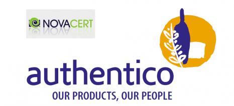 """Τα συνεταιριστικά πρoϊόντα ταξίδεψαν στη Γερμανία με το brand-ομπρέλα """"authentico"""""""