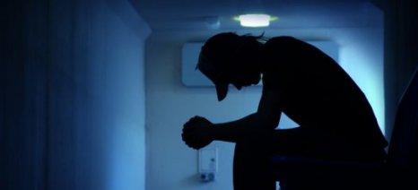 35,7% αύξηση των αυτοκτονιών στην Ελλάδα εν μέσω κρίσης