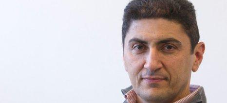 Βουλευτές ΝΔ: «Ώρα μηδέν για την ελληνική τευτλοκαλλιέργεια»