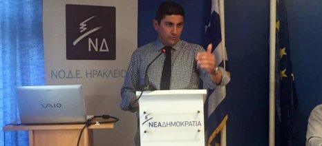 «Η υπεραλίευση καταστρέφει τον πλούτο και την βιοποικιλότητα των ελληνικών θαλασσών»