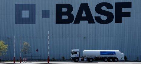 Δεκτή η προσφυγή της BASF κατά Κομισιόν στο Ευρωπαϊκό Δικαστήριο για το fipronil