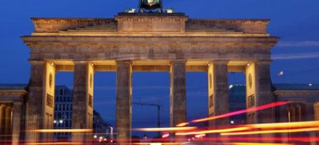 Το 71% των Γερμανών δεν εμπιστεύεται το μεταρρυθμιστικό σχέδιο του Α.Τσίπρα