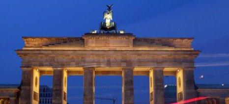 17 δισ. ευρώ θα ξοδέψει η Γερμανία για τους πρόσφυγες