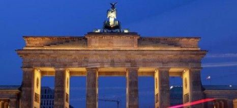 """Βερολίνο: """"Δεν συνηθίζουμε να σχολιάζουμε τα αποτελέσματα σε χώρες εταίρους"""""""
