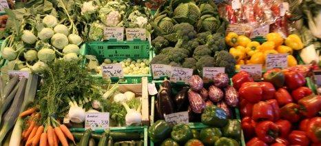 Οι βιοκαλλιεργητές θα μπορούν πλέον να πωλούν τα προϊόντα τους ως «ιδιοπαραγόμενα» και όχι ως έμποροι