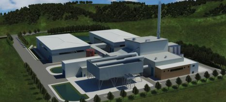 Συγκροτήθηκε Ομάδα Εργασίας για την αναμόρφωση του θεσμικού πλαισίου ηλεκτροπαραγωγής από βιομάζα και βιοαέριο