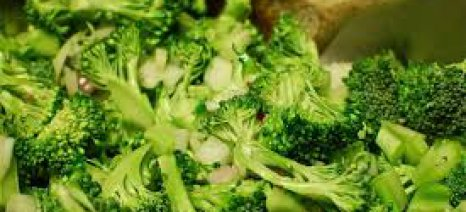 Φάτε μαγνήσιο για να αποφύγετε ατονία και ταχυκαρδία
