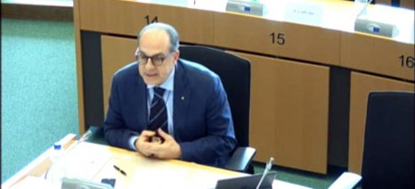 Σταδιακή κατάργηση των ιστορικών δικαιωμάτων ενίσχυσης μέχρι το 2030 ζητούν οι ευρωβουλευτές
