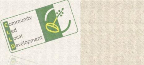 Πώς θα διαμορφωθούν οι δράσεις του νέου Προγράμματος Αγροτικής Ανάπτυξης και οι αρμοδιότητες των υπηρεσιών