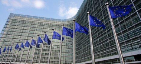 Κομισιόν: Καμία τοποθέτηση για την επίσκεψη Μίλερ στην Αθήνα