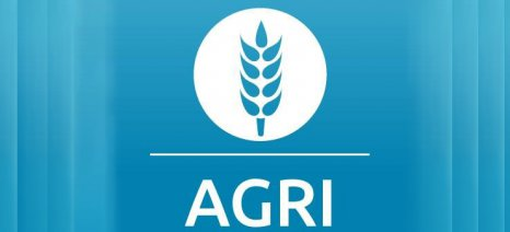 Την αναβολή της εφαρμογής των «πράσινων μέτρων» για το 2016 εξετάζει η Κομισιόν