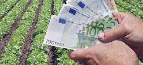 Πληρωμές αγροτών για τις βιολογικές καλλιέργειες
