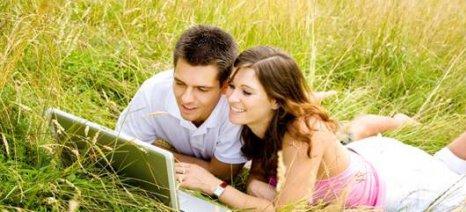 Ποιά είναι η απόδειξη της αληθινής αγάπης;