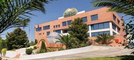 Μνημόνιο κατανόησης για την εξεύρεση στρατηγικού επενδυτή στην Creta Farms