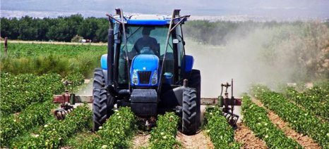 Στήριξη του αγροτικού τομέα της Αλβανίας από τον FAO
