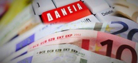 Οι προκλήσεις του ελληνικού τραπεζικού συστήματος τα επόμενα χρόνια