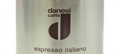 Ανάκληση καφέ εσπρέσσο που έγραφε ότι προερχόταν από 100% ποικιλία Arabica, αλλά περιείχε και Robusta