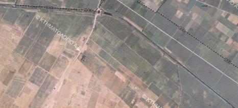 Εσπερίδα για τους δασικούς χάρτες με τη συμμετοχή Φάμελλου πραγματοποιούν ΓΕΩΤΕΕ και ΤΕΕ στην Αθήνα