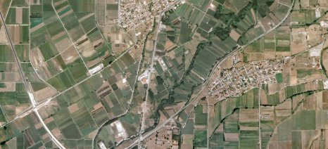 Πρώτα ελέγχονται από το υπουργείο και μετά αναρτώνται οι δασικοί χάρτες - η περίπτωση της Ζακύνθου