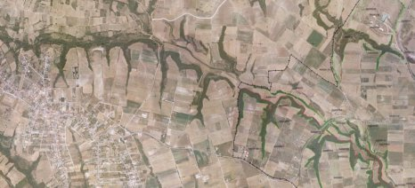 Τέσσερις τροπολογίες για τους δασικούς χάρτες ετοιμάζει ο Φάμελλος, με έμφαση στα αγροτεμάχια και τους βοσκότοπους