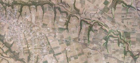 Ο ΟΠΕΚΕΠΕ ζητά από όσους έχουν αγροτεμάχια με προβλήματα σε αναρτημένους δασικούς χάρτες, να τα τακτοποιήσουν εγκαίρως