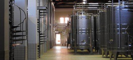 Επί τάπητος όλα τα «ανοιχτά» ζητήματα του ελληνικού κρασιού στην πανελλαδική σύσκεψη της ΚΕΟΣΟΕ