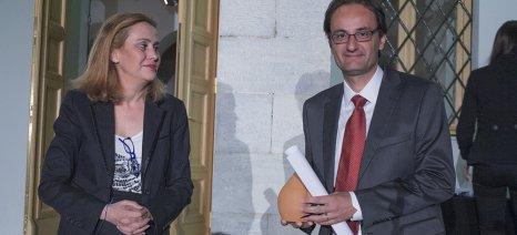 Βραβείο Οικόπολις για τη βιώσιμη ανάπτυξη έλαβε η British American Tobacco Hellas