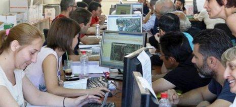 Ακυρώνεται η σημερινή συνεδρίαση στο PRESIDENT για το ΟΣΔΕ